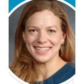 Elizabeth Alexander, MD