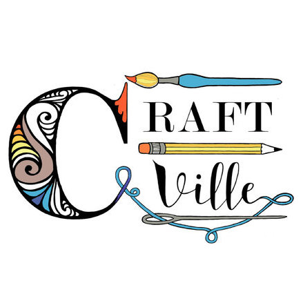 avatar for Craft Cville