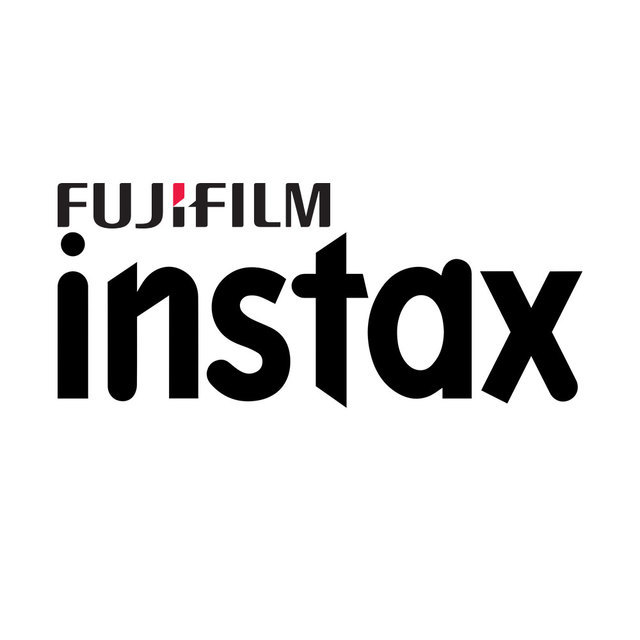 avatar for FUJIFILM instax