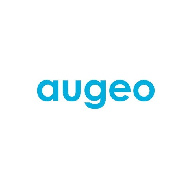 avatar for Augeo Marketing (Host)