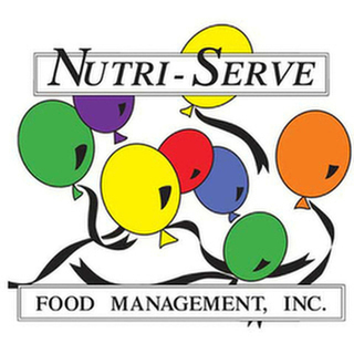 avatar for Nutri-Serve Food Management, Inc.