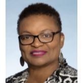Wilma J. Wooten, MD, MPH