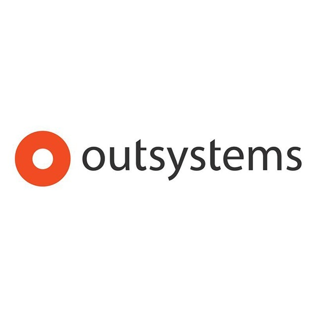 avatar for OutSystems