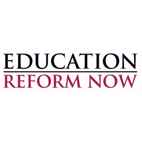 avatar for Education Reform Now