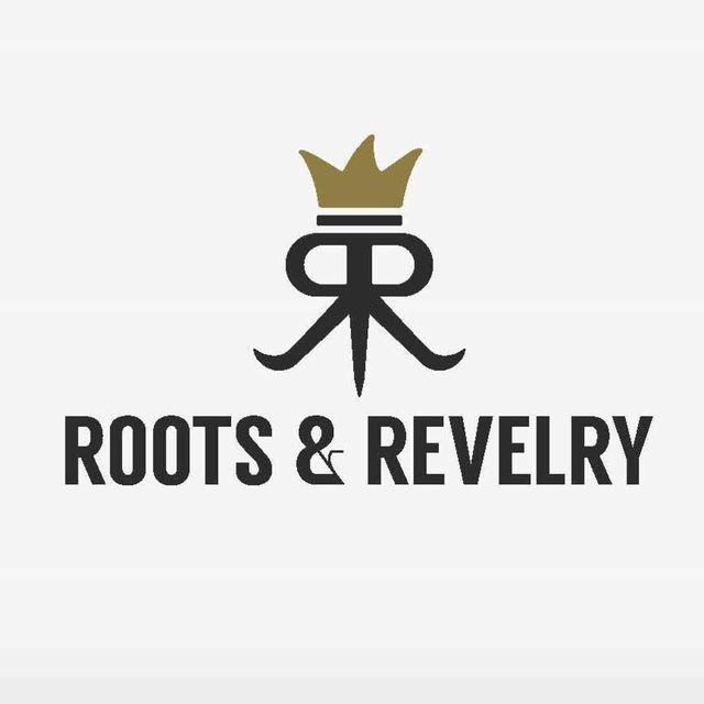 avatar for Roots and Revelry