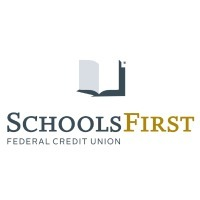 avatar for Schools First Federal Credit Union