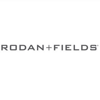 avatar for Rodan & Fields