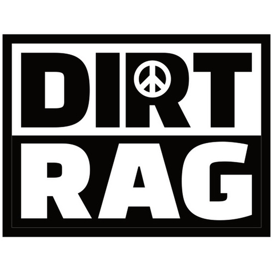avatar for Dirt Rag