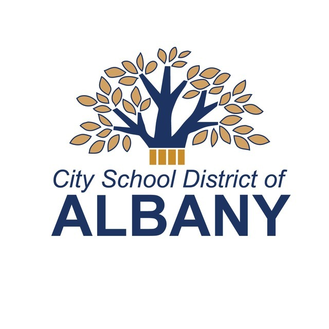 avatar for Albany City School District