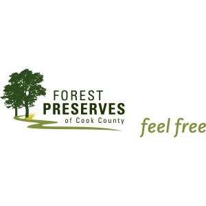avatar for Forest Preserves of Cook County
