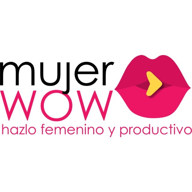 avatar for Mujer WOW