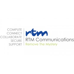 avatar for RTM Communications, Inc