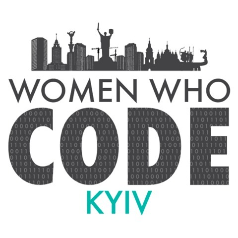 avatar for Women Who Code Kyiv