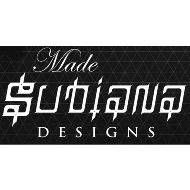 avatar for SUDIANA DESIGNS