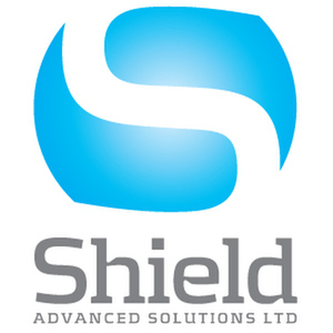 avatar for Shield Advanced Solutions