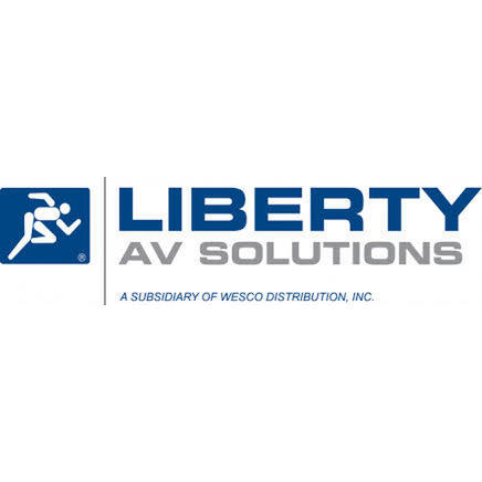avatar for Liberty AV Solutions