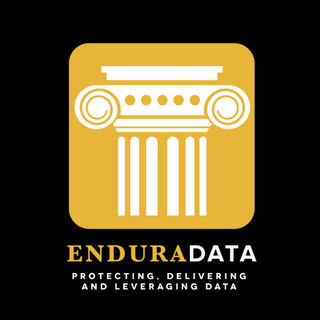 avatar for EnduraData
