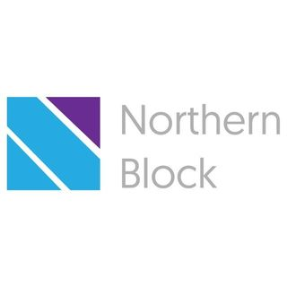 avatar for DIAMOND:  Northern Block
