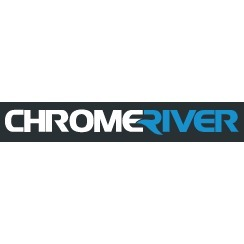 avatar for Chrome River