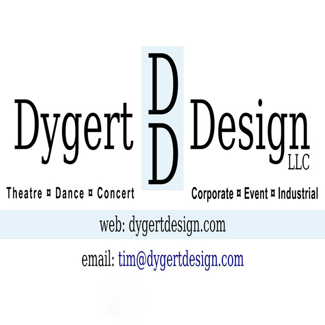 avatar for Dygert Design