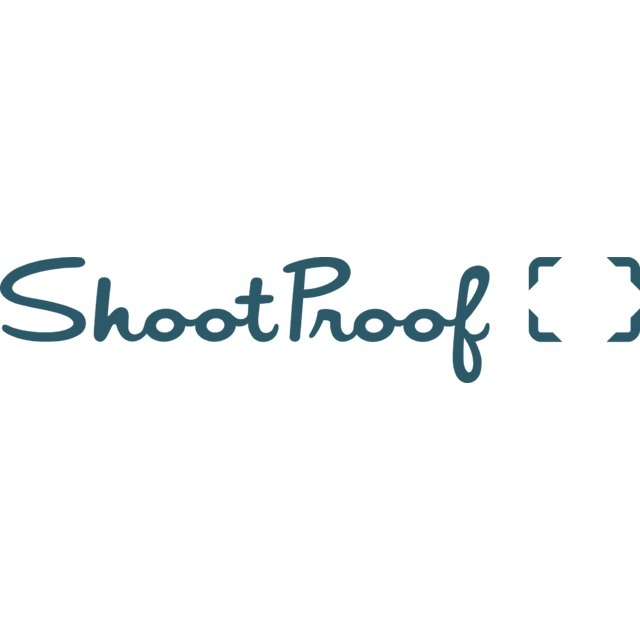 avatar for Shootproof