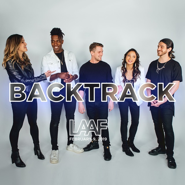 avatar for Backtrack