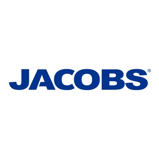 avatar for Jacobs