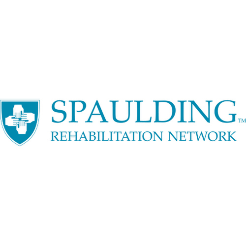 avatar for Spaulding Rehabilitation Network