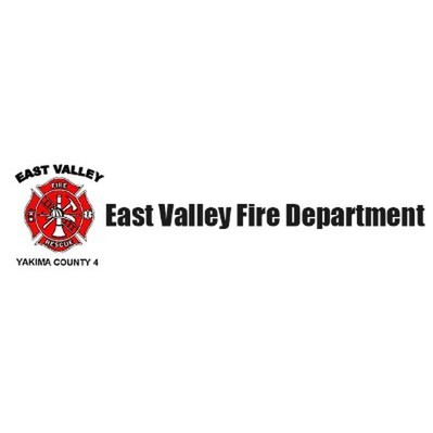 avatar for East Valley Fire District 4