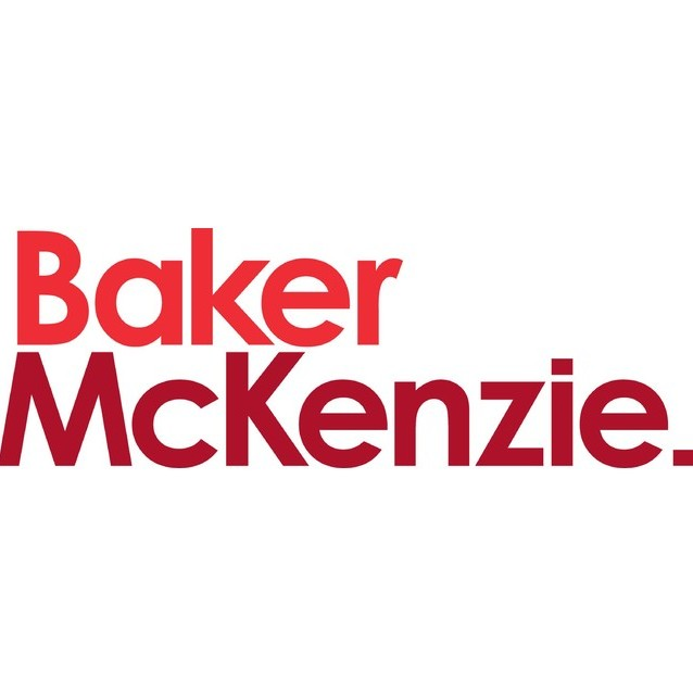 avatar for Baker McKenzie