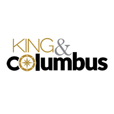 avatar for King & Columbus