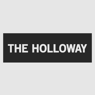 avatar for The Holloway