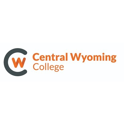 avatar for Central Wyoming College