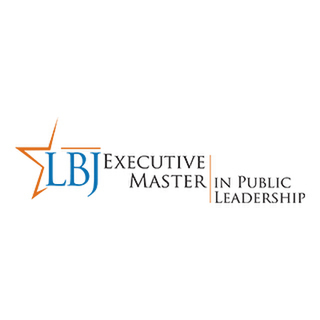 Executive Master in Public Leadership (EMPL) at the LBJ School of Public Affairs