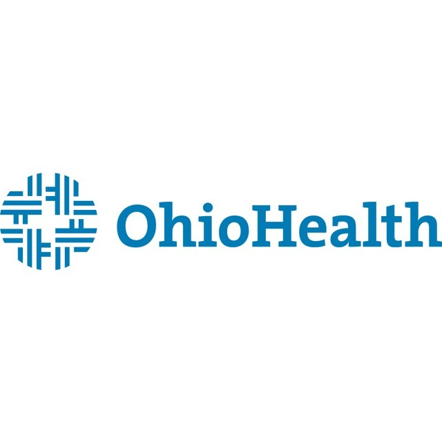 avatar for OhioHealth