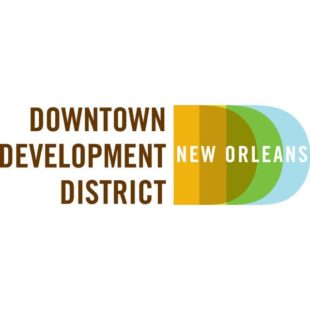 avatar for Downtown Development District