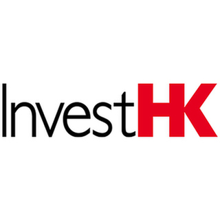 avatar for Invest Hong Kong