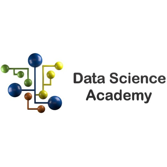 avatar for Data Science Academy