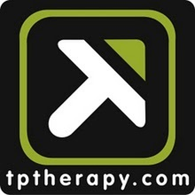 avatar for TriggerPoint Therapy®