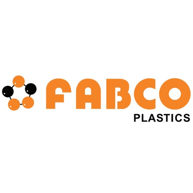 avatar for FABCO WHOLESALE