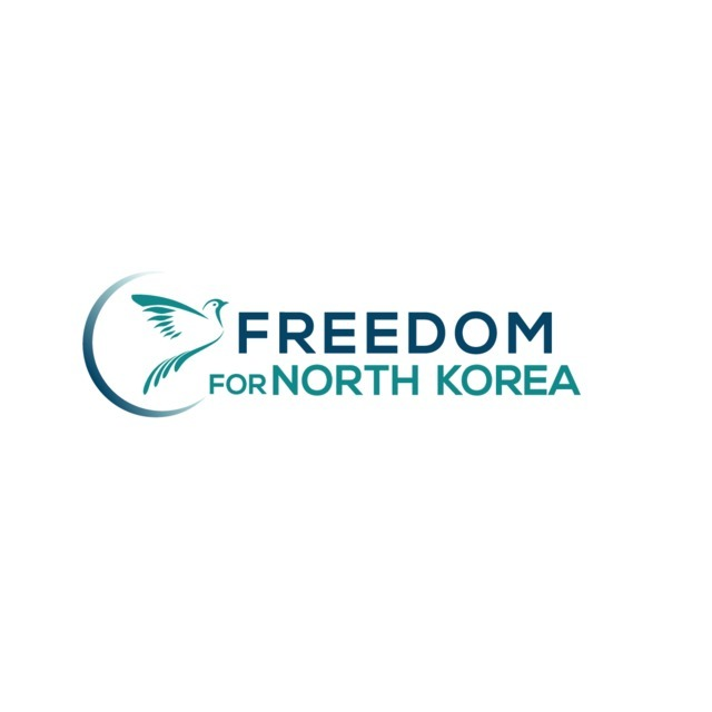 avatar for Freedom for North Korea