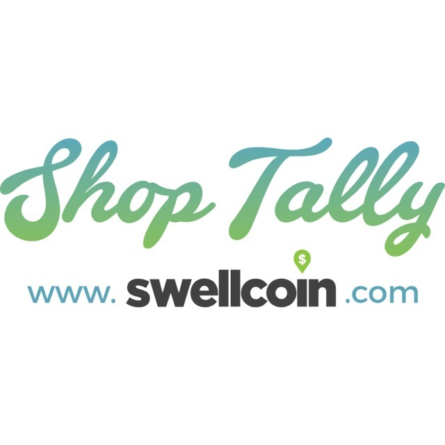 avatar for Shop Tally with Swellcoin
