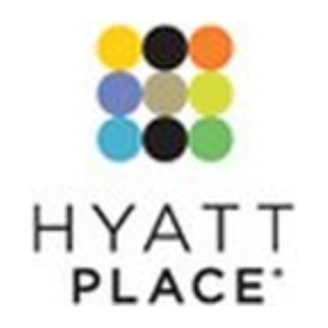avatar for Hyatt Place