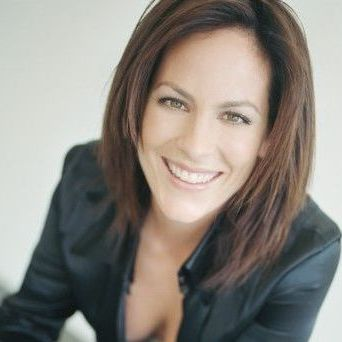 avatar for Annabeth Gish