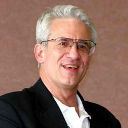avatar for Alan Paller