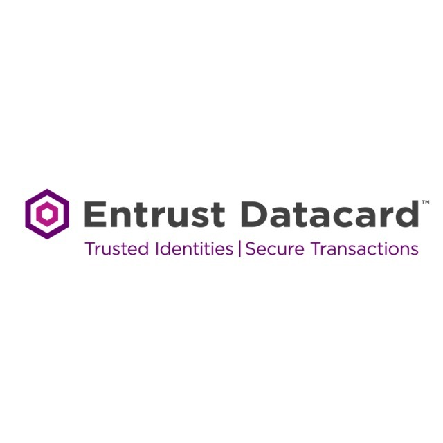 avatar for Entrust Datacard