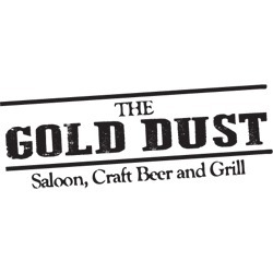 avatar for The Gold Dust Saloon