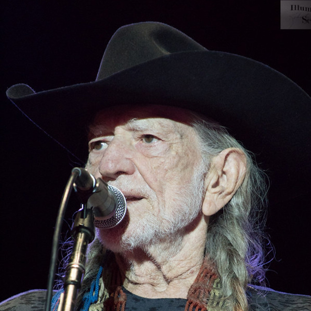 avatar for Willie Nelson