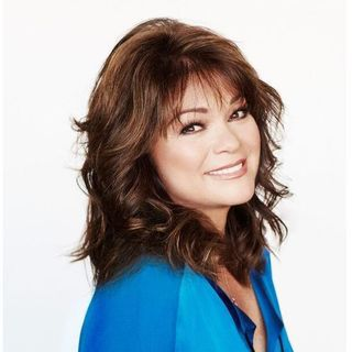 avatar for Valerie Bertinelli