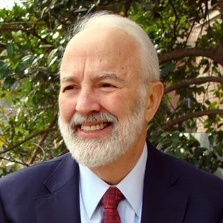 Barry M. Popkin, Ph.D.